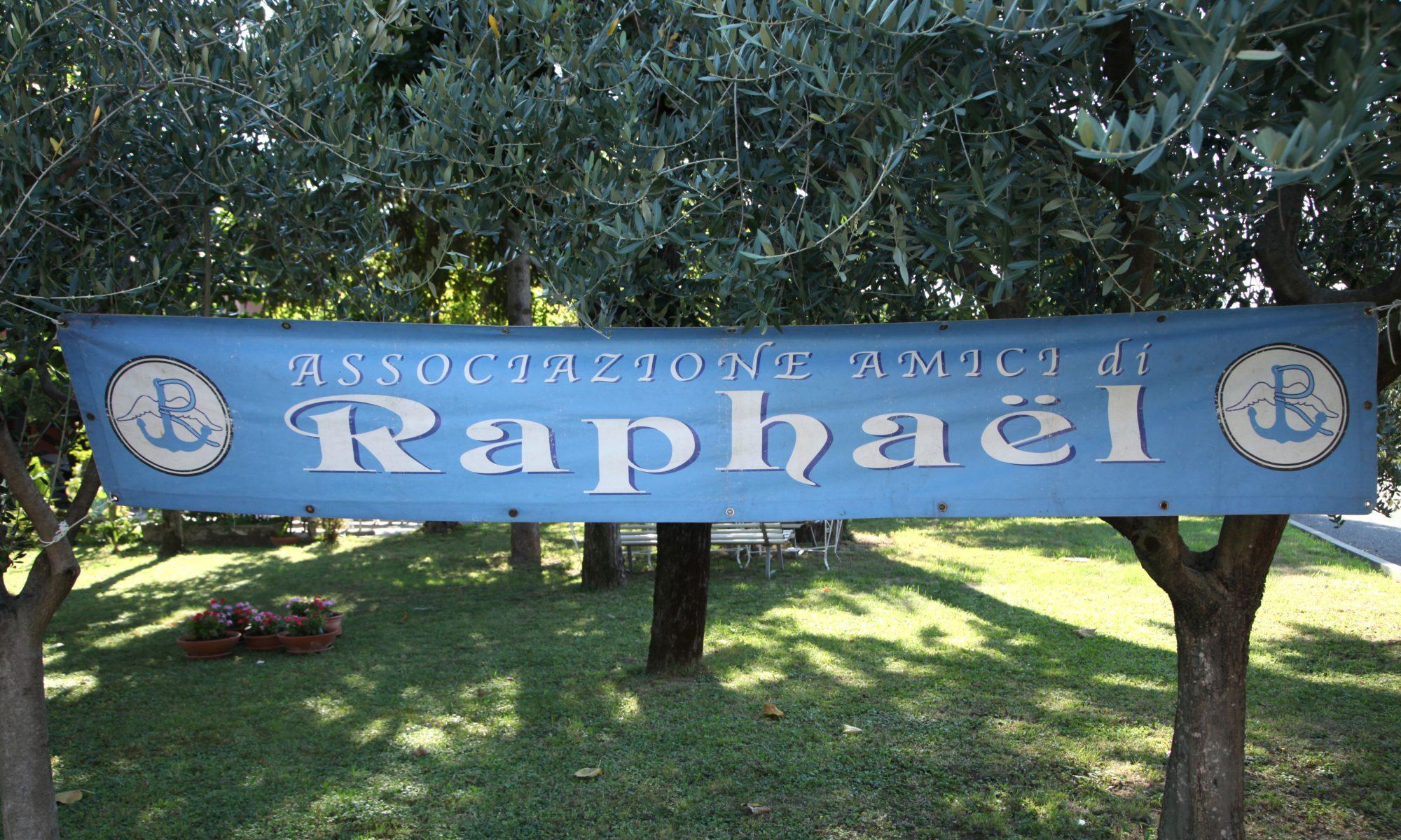 Amici di Raphaël